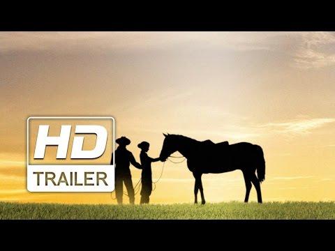Trailer do filme Uma longa jornada