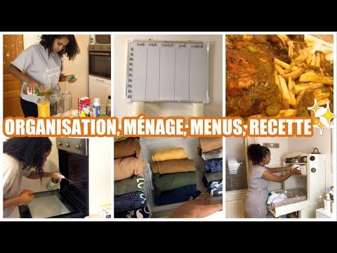 ✨motivation-organisation,-diy,-mÉnage,-menus-et-recette-tajine-poulet-olives-//-lovelylou