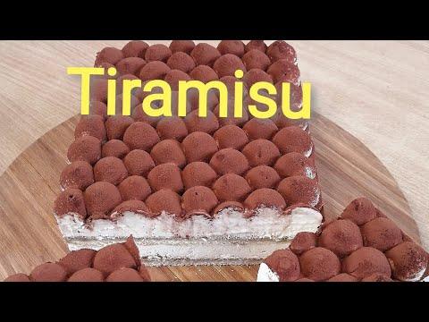 tiramisu,-une-vÉritable-gourmandise-(-a-real-delicacy-)