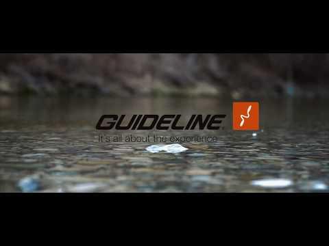 Guideline Fario LW fly reel