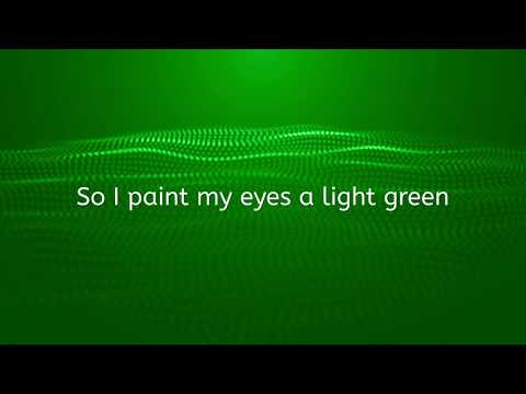 Owl City - Air Traffic Lyrics [Full HD]