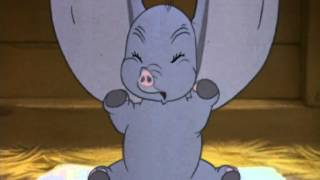 Bande annonce Dumbo