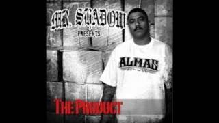 Video mr shadow (álbum  the product mix completo) download MP3, 3GP, MP4, WEBM, AVI, FLV September 2018