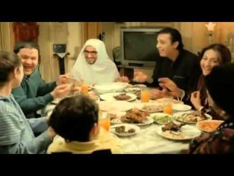 فيلم عسل اسود كامل نسخه اصلية
