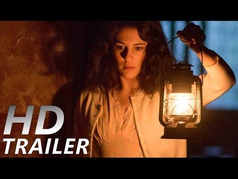 DIE FRAU IN SCHWARZ 2  ENGEL DES TODES   & Films HD