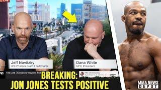 breaking-jon-jones-tests-positive-ufc-232-moved-to-los-angeles-cormier-reacts-to-jones-dana-white