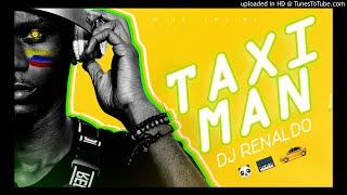 DJ Renaldo - Taximan
