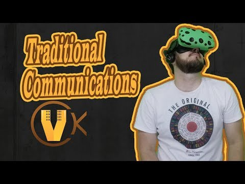 These Are The Traditional Lines Of Communication In Construction