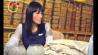 Производитель пуховых одеял и подушек - Киевская пуховая фабрика –Mona(Пуховая продукция европейского качества http://www.mona.com.ua/, 2014-11-10T18:03:24.000Z)
