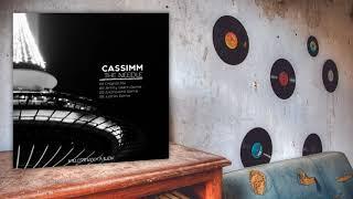 PREMIERE : CASSIMM - The Needle (Original Mix)