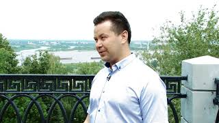 Отзыв об обучении коучингу Андрея Гаврилова