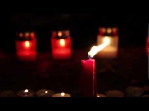 VIENOTĪBAS sveiciens valsts svētkos 18.11.2011