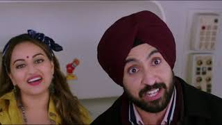 Welcome_To_New_York_Official_Comedy_Trailer 2018(hd)