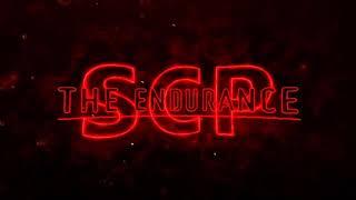 Scp Warhead Soundtrack