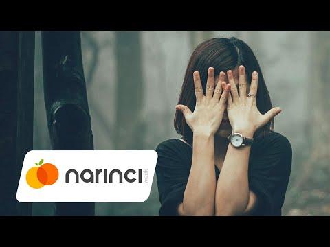 Zarina - Qara Bextim (2016)