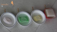 ph test of soaps- Checkout which one is best