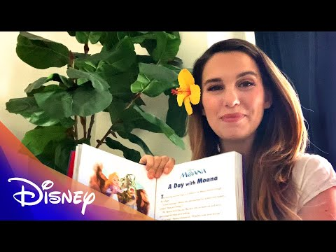"""Ren REACTS to Even Stevens 