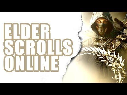 The Elder Scrolls Online #018 Dunkles Wissen