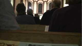 Dmitri Schostakowitsch Sinfonie Nr.9 Es-Dur Op. 70 Sätze Moderato Presto