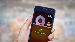 Ally Bank CEO on Why the Online Banking Model Works