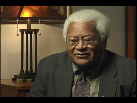 A Conversation With James Lawson | NPT