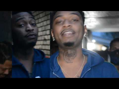 ytn-trapway-x-amg-twin2x-trap-monopoly-official-video-shot-by-ant-films