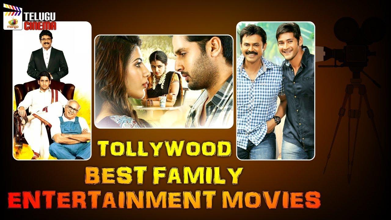 images?q=tbn:ANd9GcQh_l3eQ5xwiPy07kGEXjmjgmBKBRB7H2mRxCGhv1tFWg5c_mWT Ideas For Best Entertaining Movies Hindi @koolgadgetz.com.info