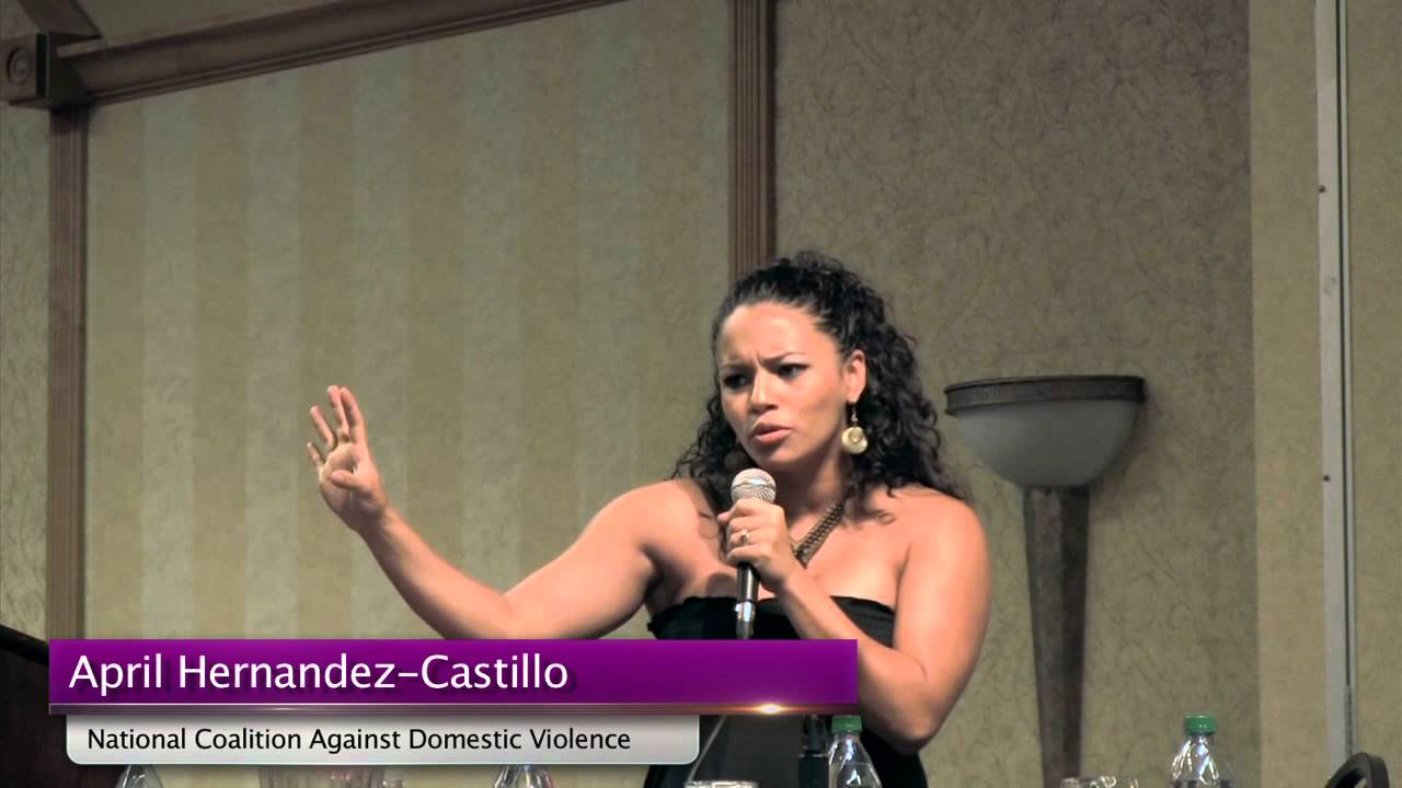 April L. Hernandez Nude Photos 72