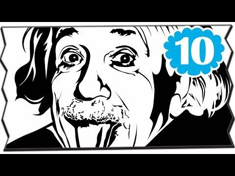 10 คำถามวัดระดับไอคิว | ลาบสมอง