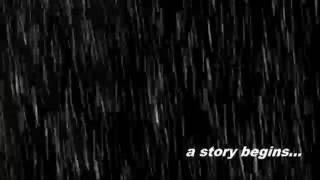 Making it-The Jimmy Lee Story by Gary Davis
