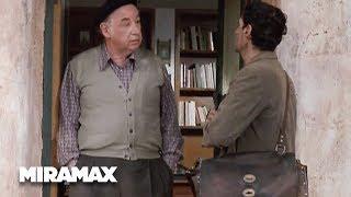 Il Postino: The Postman | 'Metaphors' (HD) | Philippe Noiret, Massimo Troisi | 1994