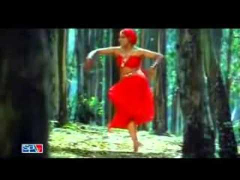 Aasai athigam Ilayaraja Janaki Rohini Balumahendra                   YouTube