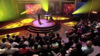 Bahut Yaad Aate Ho Tum | Satyamev Jayate - Tamil Version