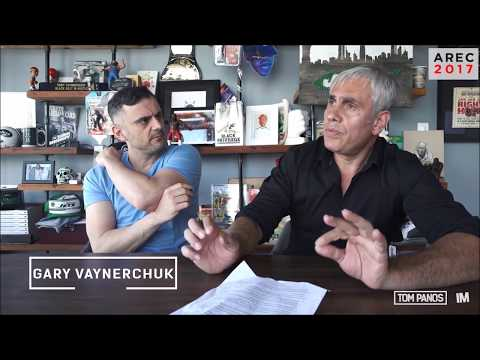 why-98%-of-real-estate-agents-won't-do-this---gary-vaynerchuk