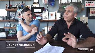 Why 98% of Real Estate Agents won't do this - Gary Vaynerchuk