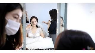 [결혼해서 남주용] 성균관컨벤션웨딩홀 결혼식 남주용 /…
