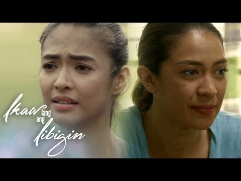 Ikaw Lang Ang Iibigin: Shadows of the past | Full Episode 1