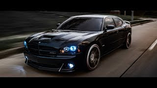 2006 Dodge Charger | SRT8  Supercharged | ViciouzMedia