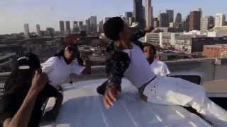 """Lil Kemo - """" OOOH OUCH """" FT Cago Leek - ThotKingz ( Official Video ) ( Shot By @IAmSeanpain )"""