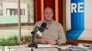 rich eisen proclaims tom brady is the g o a t 2 6 17