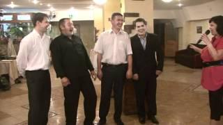 Свадьба в Самаре от ведущей Астафьевой Алены