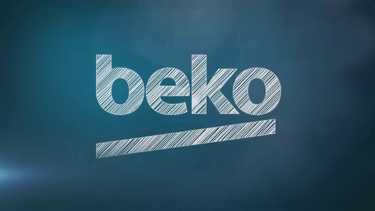 Lave Vaisselle Beko Aquaintense But Youtube