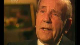 Norman Wisdom Biography Part 1