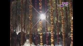 Download Pyar Bhare Do Sharmile Nain, ALI ABBAS.mpg MP3 song and Music Video