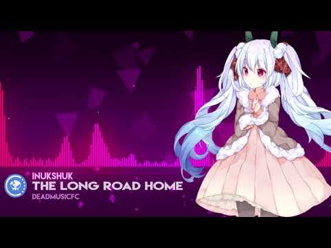 ▶[House] ★ Inukshuk - The Long Road Home [NCS Release] (Free Music To Use)