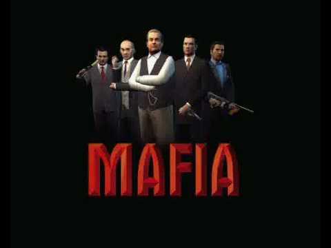 "Latcho Drom - La Verdine (aka ""Running Man Song"", Mafia OST)"