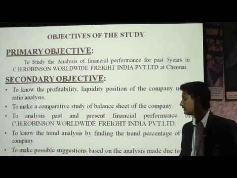 resume help for mba students Mba finance dissertation topics list FC