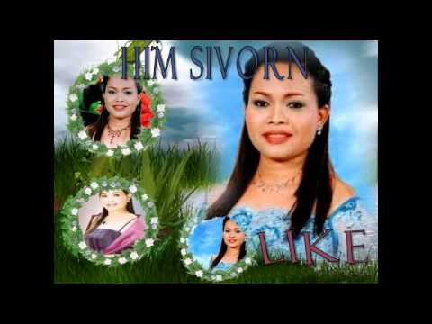 Him Sivorn  - khmer old song - Bed to sleep -cambodia Music MP3