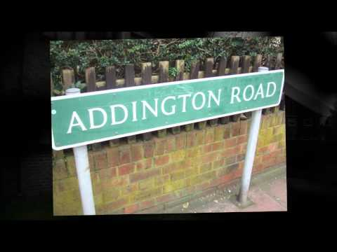 Beaumont Lodge, Addington Road, WEST WICKHAM, Property For Sale