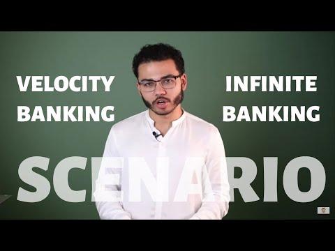 velocity-banking-&-infinite-banking-scenario